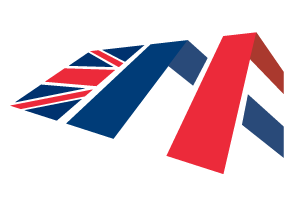 A French Translation