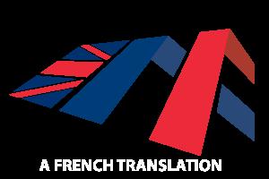 A French Translation